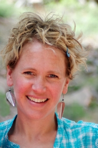 Phoebe Graves AidChild