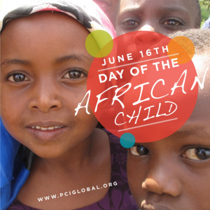 Day-of-African-Child pic