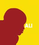 AidChild Uganda